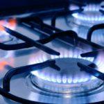 Область начнет подключать газ первой